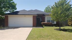 1305 Rye Glen, Midlothian, TX, 76065