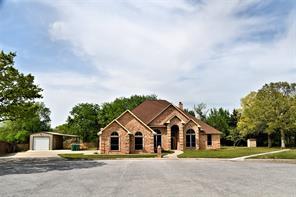 600 Grand Oaks Ct, Alvord, TX 76225