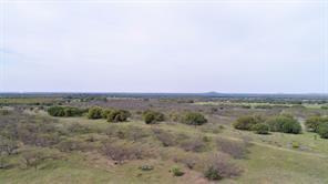 12797 County Road 434, Cross Plains, TX 76443