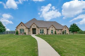 3125 Legacy Oaks Cir, Greenville, TX 75402