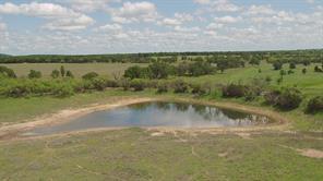 138 Ac County Rd 477, Baird, TX 79504