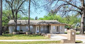 508 Meadow, Arlington TX 76010