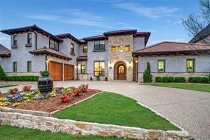 3404 Cedar Bluff, McKinney, TX, 75072
