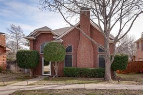 348 Raintree, Coppell TX 75019