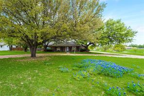 903 Nolan River, Cleburne, TX, 76033