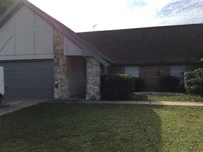 6305 Walraven, Fort Worth, TX, 76133