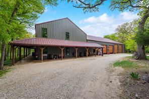 1664 Whippoorwill, Weatherford TX 76085