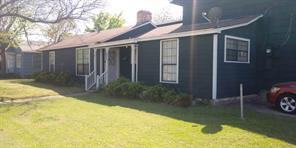 315 Merrill, Duncanville TX 75116