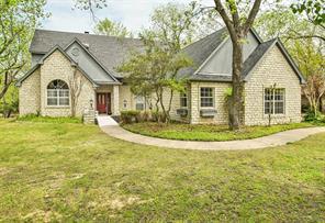 8510 Ravenswood, Granbury TX 76049