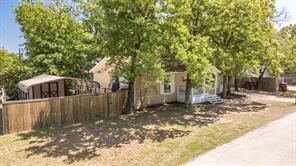 404 Indian Oaks, West Tawakoni, TX, 75474