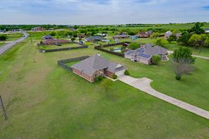 151 Creekview, Maypearl TX 76064