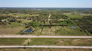 5629 County Road 1022, Joshua TX 76058
