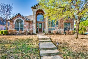 4617 Saint Clair, Flower Mound, TX, 75022