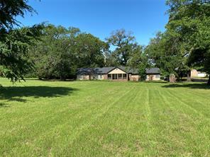 15362 County Road 1134, Tyler TX 75709