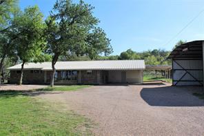 1113 Commerce, brownwood, TX, 76801