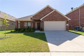 4101 Wavertree, Frisco, TX, 75036