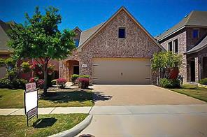 9409 National Pines