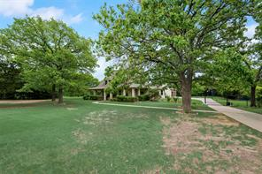 1166 Winding Wood Trl, Scurry, TX 75158