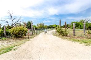 1270 Private Road 722, Bluff Dale, TX 76433