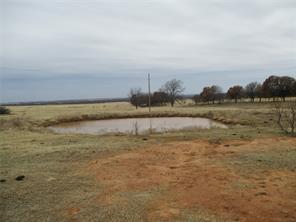 E 10 Whitaker Rd, Henrietta, TX 76365