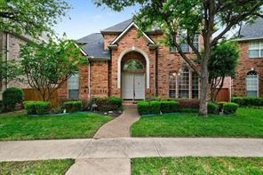 3305 Kendall, Irving TX 75062
