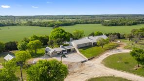 5530 County Road 101, Hamilton TX 76531