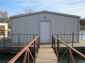 4009 County Road 201, Breckenridge, TX, 76424
