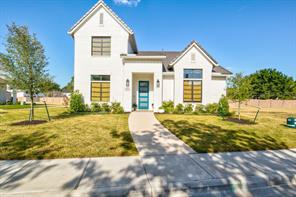 313 Magnolia Ln, Westworth Village, TX 76114