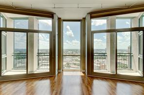 500 Throckmorton, Fort Worth TX 76102