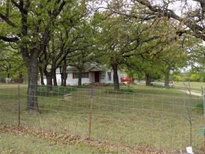 7930 Fm 51, Boyd, TX, 76023