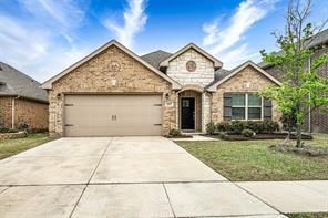 2073 Avondown, Forney, TX, 75126