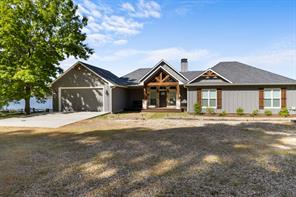 496 Whispering Pine Trail, Mount Vernon, TX 75457