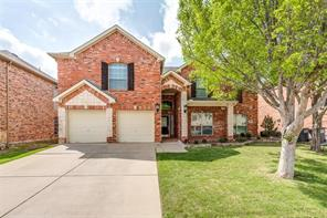 2408 Marble Canyon