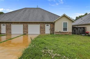 8073 County Road 436, Princeton TX 75407