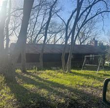 3549 County Road 569, Farmersville, TX 75442