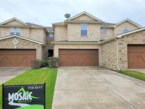 5992 Lost Valley, The Colony TX 75056