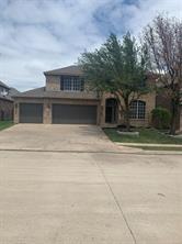 10057 Cade, Fort Worth TX 76244