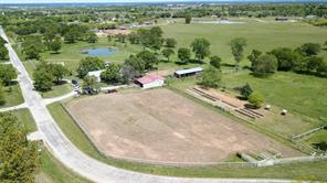 591 S Swanson Rd, Mineral Wells, TX 76067