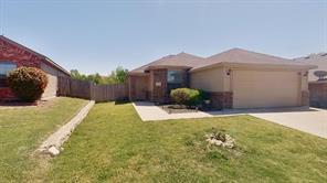 2248 Old Leonard, Fort Worth TX 76119