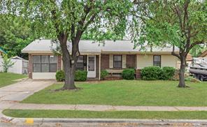 2717 Wesleyan, Irving, TX, 75062