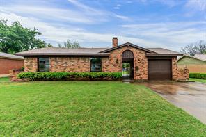 310 Van Rowe, Duncanville TX 75116