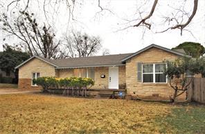 3524 Kingsbury, Richland Hills TX 76118