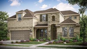 1300 Huckleberry, Northlake TX 76226