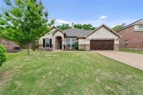 3305 Belford Cir, Anna, TX 75409