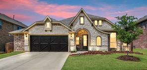 9300 Benbrook, Denton TX 76226
