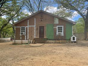 2617 A KLEBERG Rd, Seagoville, TX 75159