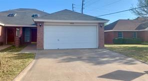 4506 Cole Dr, Abilene, TX 79606