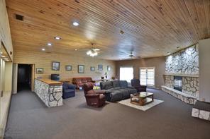 1551 Fulwiler Rd, Abilene, TX 79603