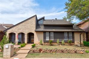 12 Wynrush, Abilene, TX, 79606