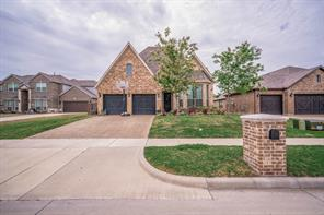 1013 Macaw, Forney, TX, 75126
